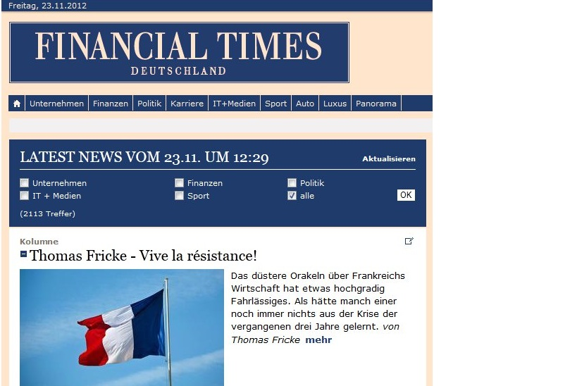 vivelaresistance_nachruf_ftd_screenshot.jpg