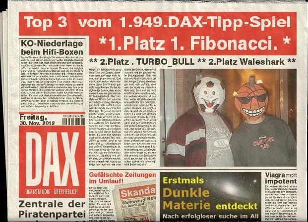 dax1949.jpg