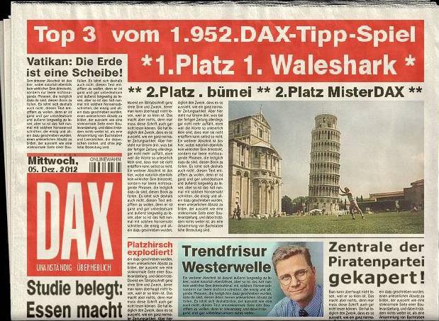 dax1952.jpg
