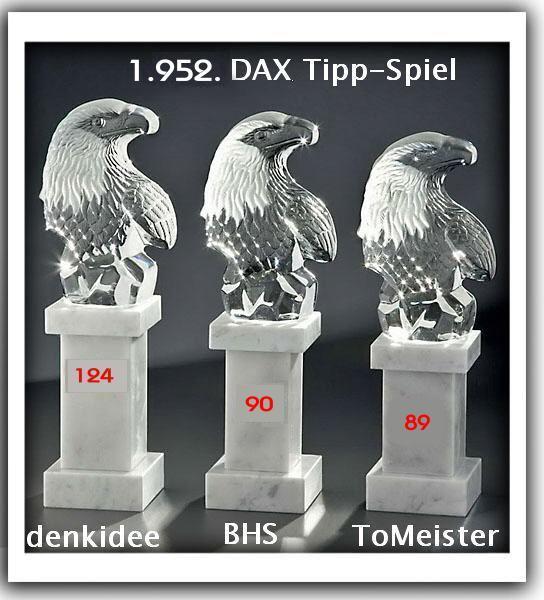 dax-experten-240.jpg