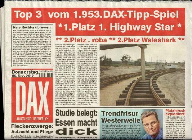dax1953.jpg