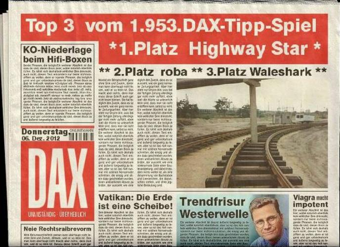 dax1953b.jpg