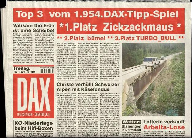dax1954.jpg
