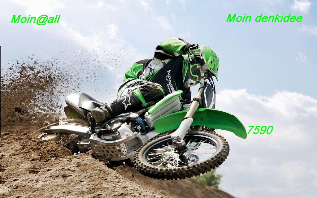 kawasaki_motocross-wide-.jpg