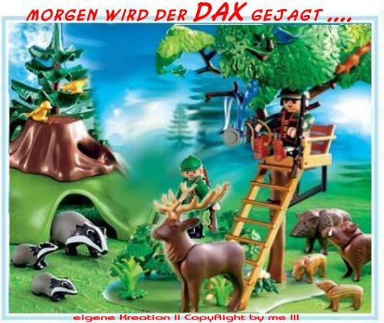 dax-jaeger.jpg