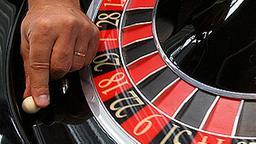voting-roulette-gluecksspiel-zocken-zocker-spiel-....jpg