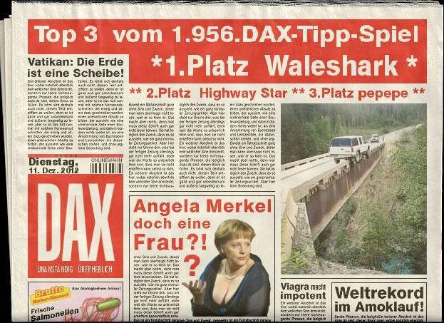 dax1956.jpg