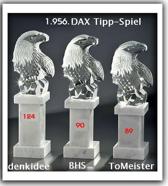 dax-experten-244.jpg