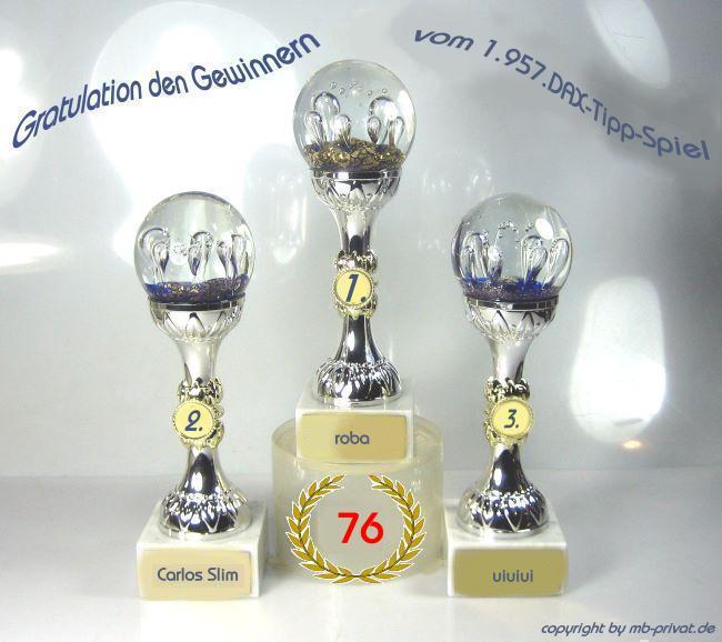 20121212.jpg