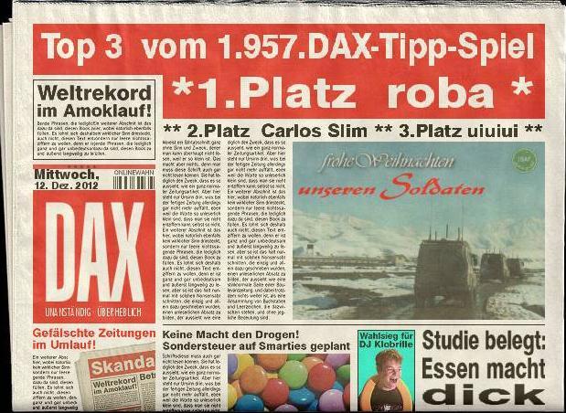 dax1957.jpg