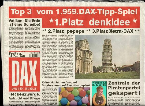 dax1959.jpg