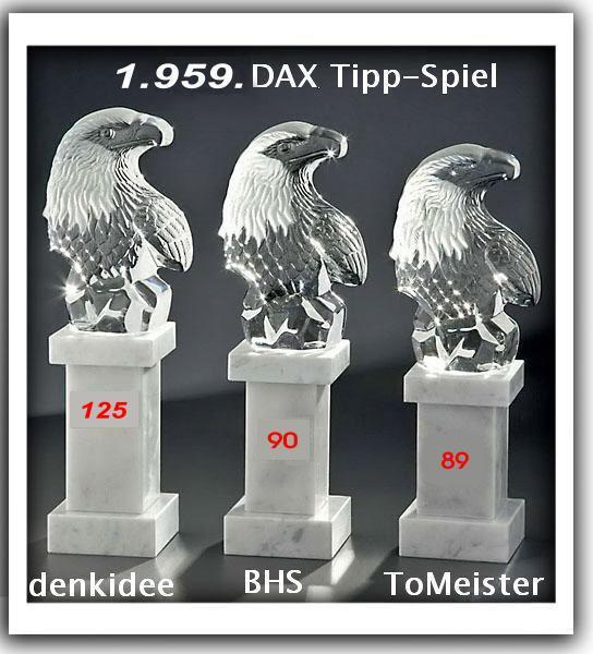 dax-experten-247.jpg