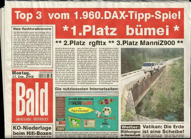 dax1960.jpg