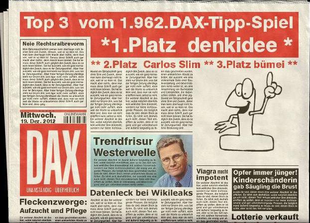 dax1962.jpg