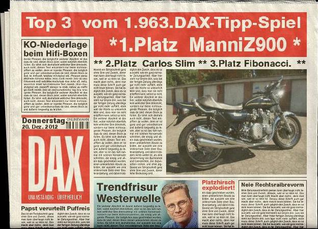 dax1963.jpg