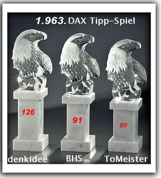 dax-experten-251.jpg