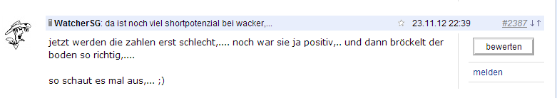 unbenannt1.png
