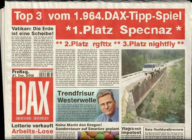 dax1964.jpg