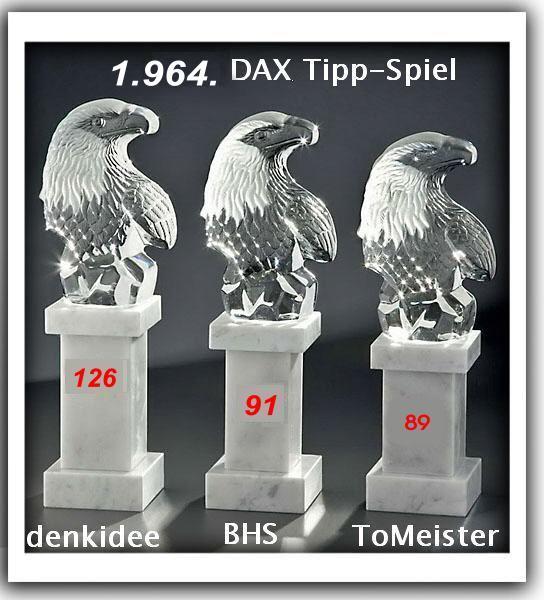 dax-experten-252.jpg