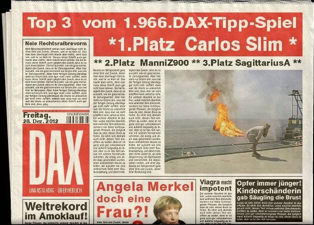 dax1966.jpg