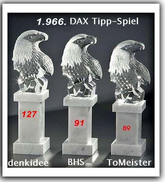 dax-experten-254.jpg