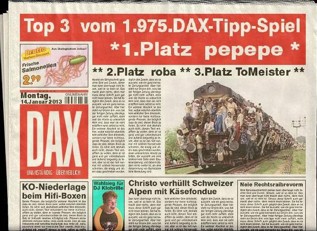dax1975.jpg