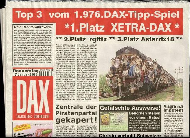 dax1976.jpg