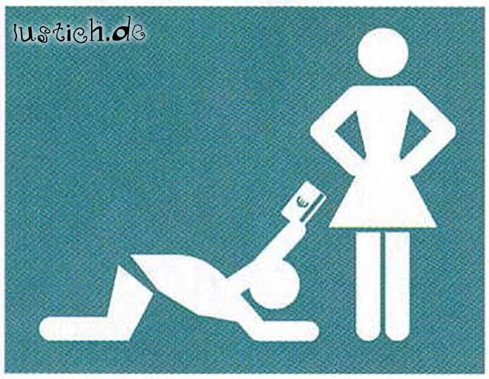 Internationales_Symbol_für_die_Ehe.jpg