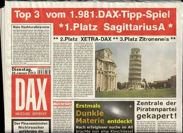 dax1981.jpg