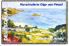 0_20_kanalinsel_jersey.jpg