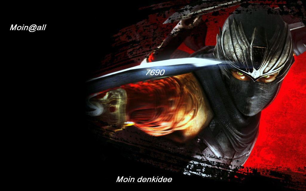 ninja_gaiden_3-wide-.jpg