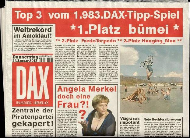 dax1983.jpg