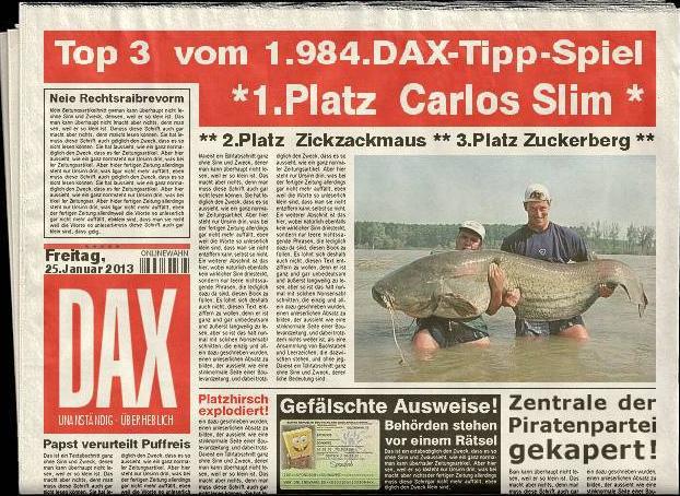dax1984.jpg