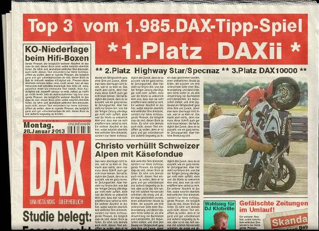 dax1985.jpg