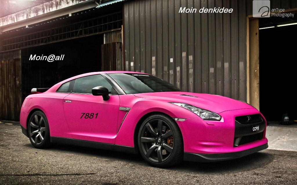 nissan_gtr_in_matte_pink-wide-.jpg