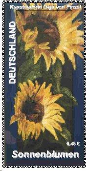 0_45_sonnenblumen.jpg