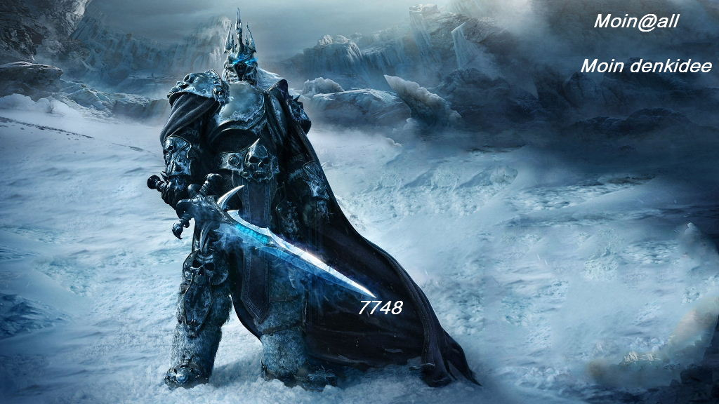 world_of_warcraft_wrath_of_the_lich_king-wide.jpg