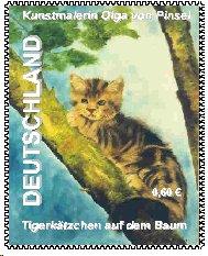 0_60__tigerkaetzchen_auf_einem_baum.jpg