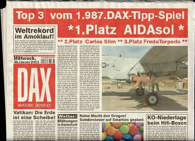 dax1987.jpg