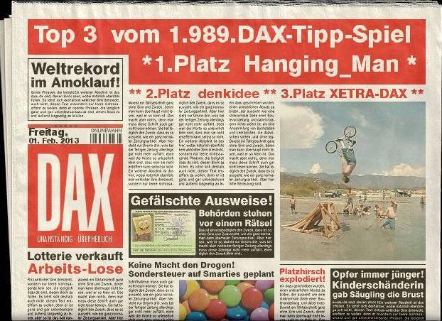 dax1989.jpg