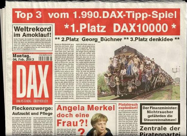 dax1990.jpg