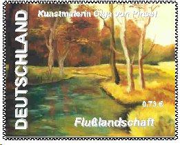 0_73__flusslandschaft.jpg