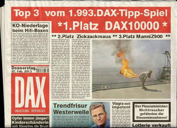 dax1993.jpg