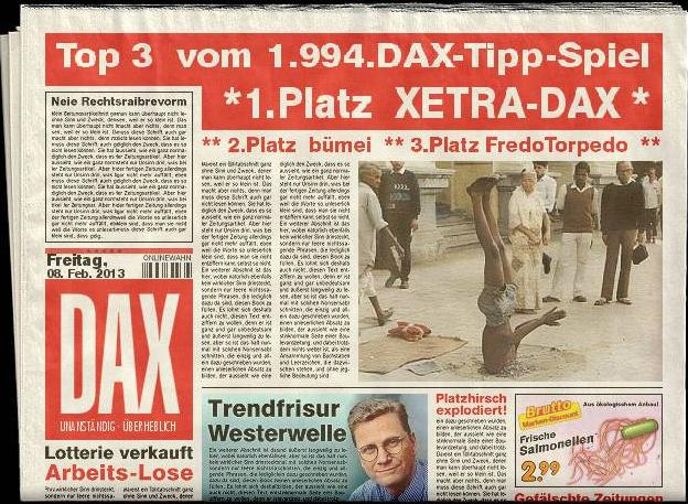 dax1994.jpg