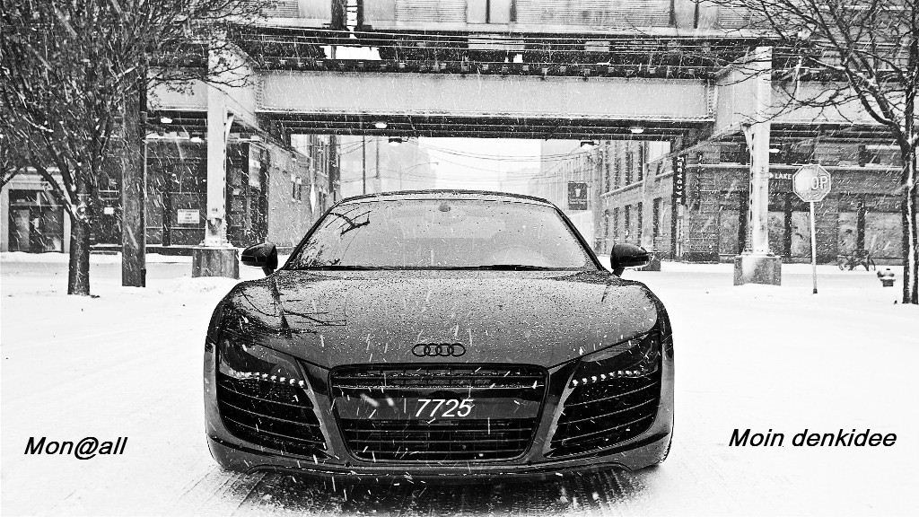 audi_r8_in_snow-wide-.jpg