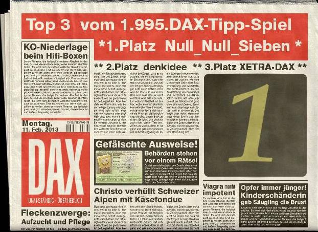dax1995.jpg