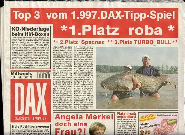 dax1997.jpg
