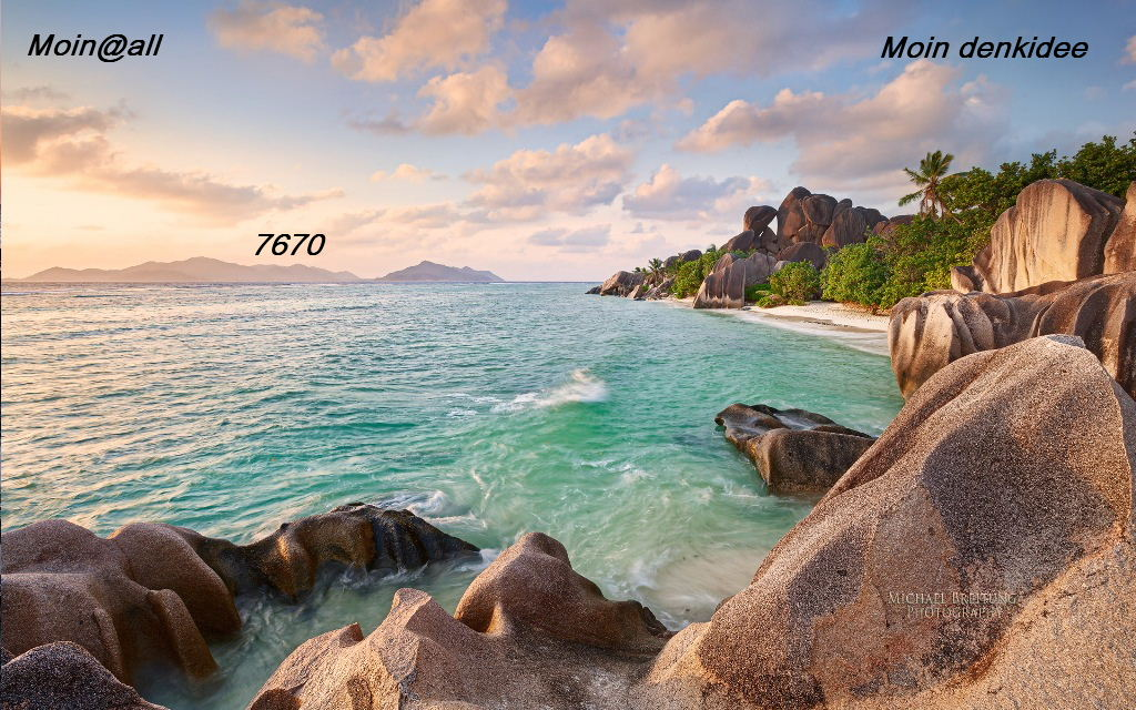 la_digue_beach_seychelles-wide-.jpg