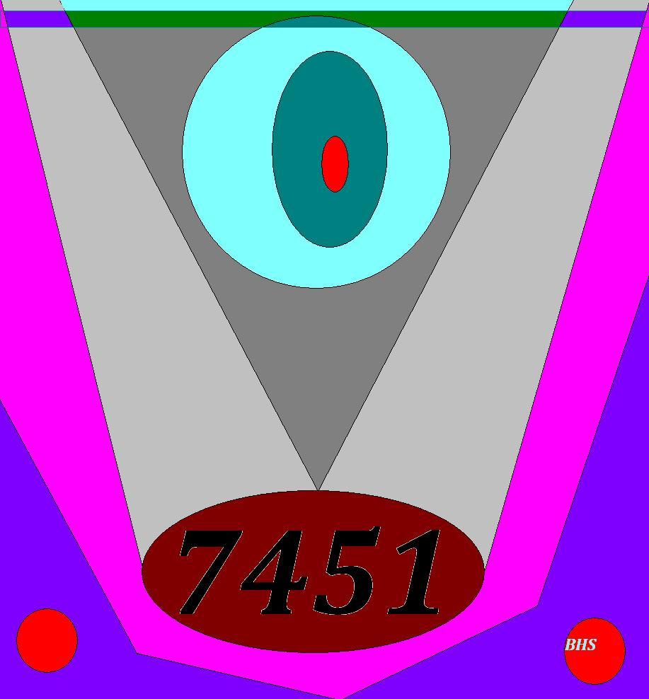 7451.jpg