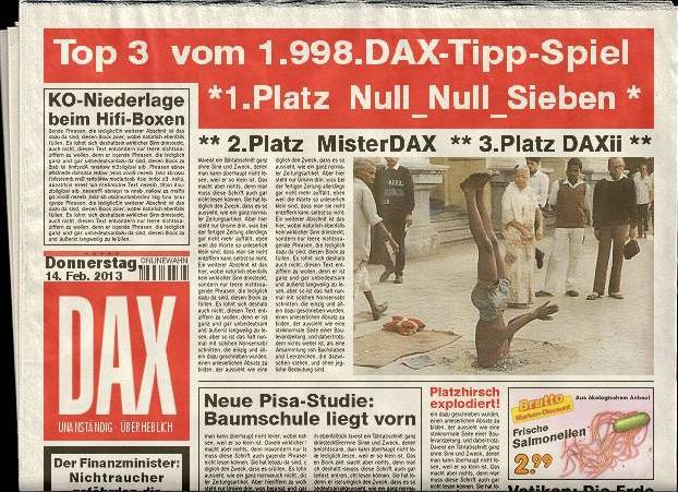 dax1998.jpg